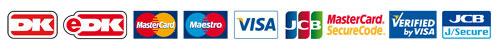 logostribe-kreditkort2